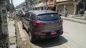 kia motors ing to india kia spore rear jpg