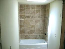 sterling vikrell shower sterling bathtub surround 7 best bathroom ideas images on shower what tub sterling