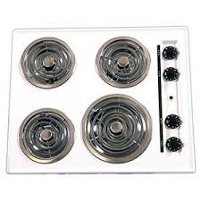 electric cooktop. Summit WEL03 Electric Cooktop