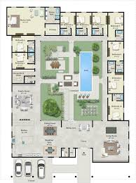 mail floorplan. Please Fill Out Our Order Form Or Simply E-mail Us Your Project Details (including Any Document You Have Like Dwg,pdf Image Format) At Mail Floorplan