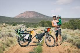 Bike Campers Solstice Campout 2017 Roundup Bikepackingcom