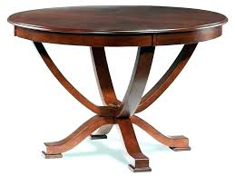 expanding round table. Expandable Round Dining Table Expanding Circular Fascinating Circle Fashionable O