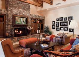 living room designs with fireplace and tv. Wall Mounted Tv Ideas - Sebring Services Living Room Designs With Fireplace And