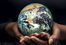 Image result for Jesus Earth Unity