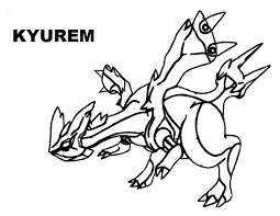 Small Picture Free Legendary Pokemon Coloring Pages For Kids