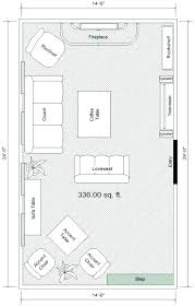 floor plan furniture layout. Arranging Furniture In An Open Floor Plan Layout Full Size Of . N