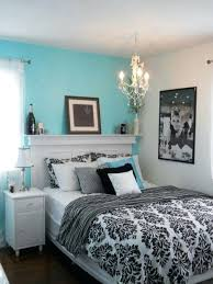 Blue Colors For Bedroom More Cool For Best Master Bedroom Paint Colors  Color Bedroom Ideas Great