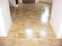 amusing how to clean porcelain tile shower a ideas painting