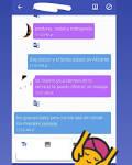 gay escort benidorm chat gay chueca
