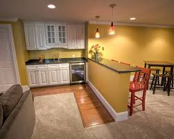 basement kitchen ideas.  Kitchen With Basement Kitchen Ideas