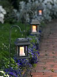 backyard solar lighting yard solar lighting solar yard lights solar landscape lighting reviews best solar powered