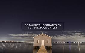Photography Business Plans Delectable Top 44 List Of Free Marketing Strategies For Photographers