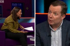 BBC Scotland under fire for 'aggressive' questioning of Jason ...