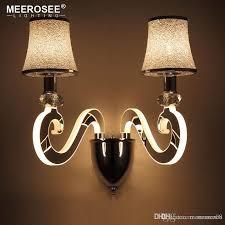 <b>Modern</b> Creative Wall <b>Light LED</b> Bedside Wall Lamp Bedroom ...