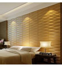 Small Picture 856 best CNC Decorative Wall Panels and Screens Privacy Screens