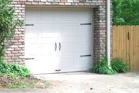 garage door birmingham al gallery garage door garage door opener repair birmingham alabama