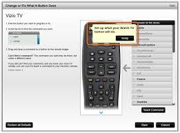 sony tv remote input button. harmony 200/300/350 - customize watch tv sony tv remote input button