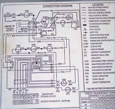 wiring diagram for carrier chillers altaoakridge com carrier 30ra chiller wiring diagram at Carrier Chiller Wiring Diagram