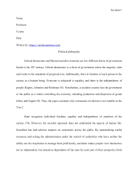 example of philosophical essay co example of philosophical essay