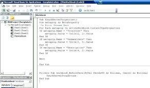 Excel Vba On Error Goto 0 Igroonlineclub Vba On Error Resume Next