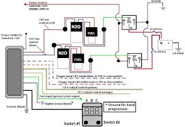 transbrake wiring diagram images switch wiring nitrous wot transbrake wiring diagram besides holley nos wiring diagram on wiring