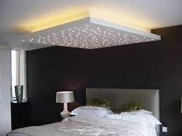 lighting bedroom ceiling. best 25 suspended ceiling lights ideas on pinterest drop lighting modern design and bedroom
