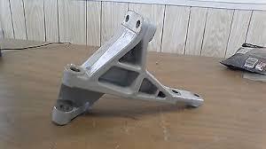 new oem volvo penta 4 3l 5 0l 5 7l power steering pump v belt volvo penta marine power steering cylinder actuator bracket 872101 loc c2