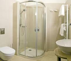 basement bathroom designs. Basement Bathroom Designs For Home Design Inspiration » Modern \u2013 White