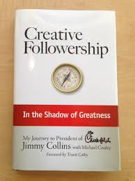 tips archives rob cizek practical leadershiprob cizek creative followership in the shadow of greatness