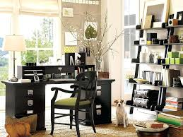 home office design tips. 10 Tips For Designing Your Home Office Hgtv Inexpensive Design I
