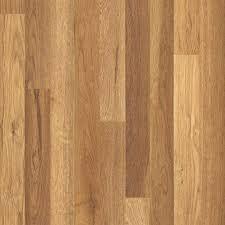 premier glueless laminate flooring premier glueless laminate flooring dark maple