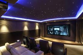 cool home lighting. Cool Home Theater Lighting Cinema From Coolest Idea Theatre Sconce Fixtures Ideas Design Control S
