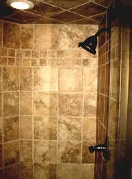 bathroom tile shower ideas. Rustic Bathroom Tile Tiles Ideas Shower Floor Images Modern Wall Design Interior ~ Rmccc I