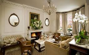 English Style Interior Design Ideas Stunning Interior Designer Homes Style