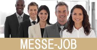 Jobs eventmanagement stuttgart