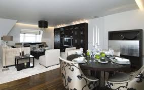 black white style modern bedroom silver. Livingroom:Black White And Silver Living Room Ideas \u2022 Bedroom Blacklist Season Ops Rumors Blackboard Black Style Modern L