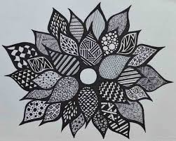 cool designs to draw with sharpie. Cool Designs To Draw With Markers Patterns Sharpies Hair Ideasrhdovereninfo Doodle Sharpie E