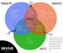lipids carbohydrates proteins venn
