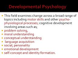 human growth development developmental psychology by theresa lowr  3