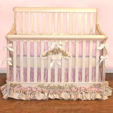 painted baby furniture. Hand Painted Baby Furniture Best Nursery Images On Babies Cribs Little Princess Convertible Crib At U