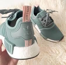 adidas shoes 2017. fashion adidas shoes on 2017 n