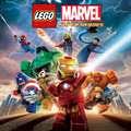 Buy <b>LEGO</b> Marvel <b>Super Heroes</b> - Microsoft Store