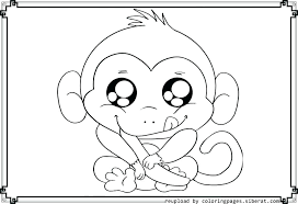 Coloring Pages Halloween Pumpkin To Print Flowers Disney Moana Cute