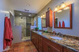 Bathroom Remodeling Tucson Bathroom Remodel Tucson Gallery Pro Remodeling