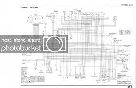 honda cbr wiring diagram wiring diagram sessions 04 cbr 600rr wiring diagram wiring diagram user 94 honda cbr 900 wiring diagram honda cbr wiring diagram