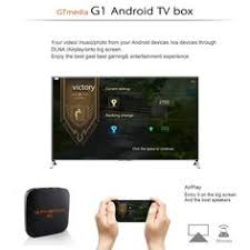 <b>HD World iptv</b> X96 MAX Android 8.1 TV Box with 1 year 9000 Lives ...