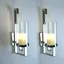 wall candle decor candle wall sconce wall sconce candle wall candles decor lovely latest silver wall