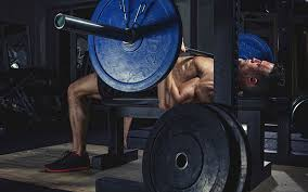 Workouts That Increase Your Bench PressIncrease Bench Press Routine