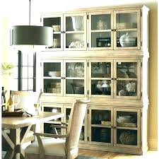 glass door sideboards sideboards with glass doors sideboard with glass door sliding door buffet cabinet sideboards