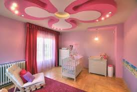 lighting for girls bedroom. Girls Bedroom Ceiling Lights Awesome Attractive Recessed Lighting Ideas Baby Room Design For